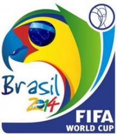 piala-dunia-2014-1