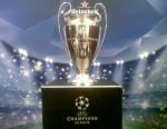 Hasil-Drawing-Undian-Perempat-Final-Liga-Champions-2014-Di-Umumkan-Hari-Ini