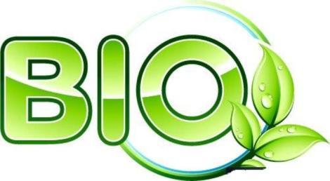 bio-design-logo