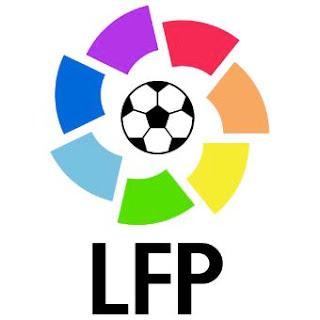 wpid-la_liga_logo.jpg