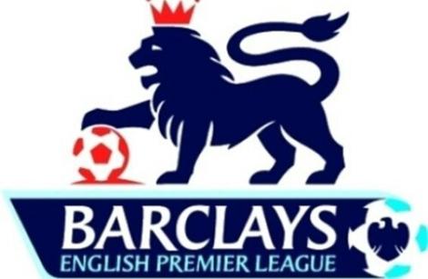 wpid-logo-liga-inggris-1-566x370.jpg