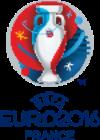 wpid-150px-uefa_euro_2016_logo.svg_.png