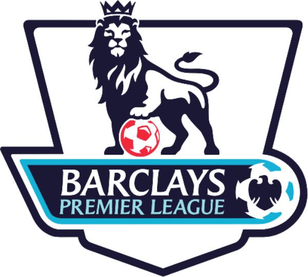 Jadwal Pertandingan Liga Inggris Malam Ini Sabtu 1 11 Tulisankita Com