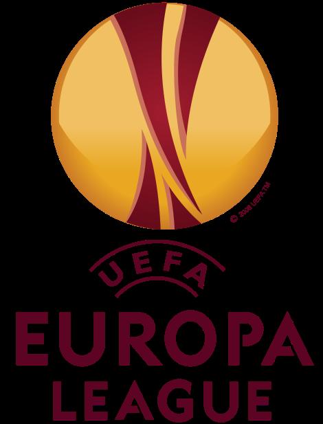 20130512205925!UEFA_Europa_League_logo