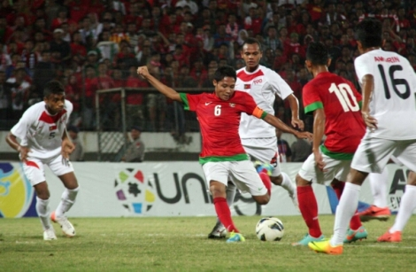 wpid-31indonesia-vs-timor-leste.jpg
