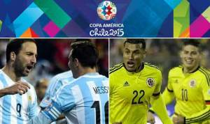Argentina-vs-Colombia-Live-Stream-Highlights-copa-america