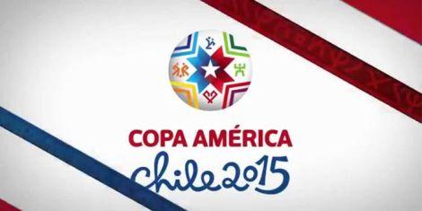 Copa-Amerika-2015
