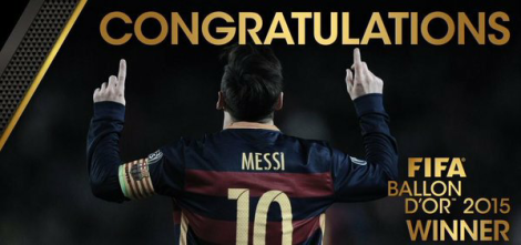 messi-fifa-ballon-dor-2015.jpg.jpeg