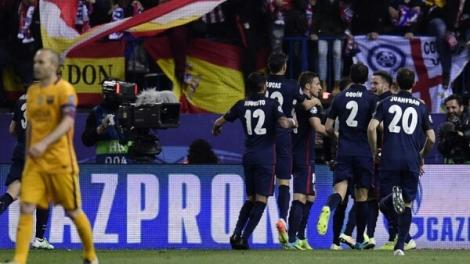 atletico-madrid-barcelona-champions-league_3448176.jpg