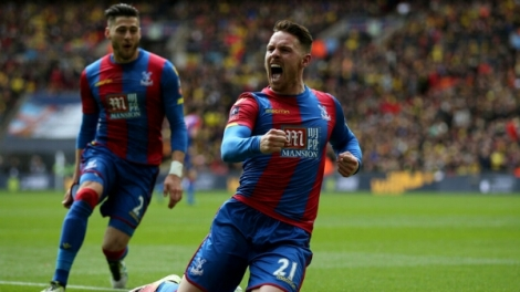 crystal-palace-watford-connor-wickham_3454608.jpg