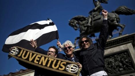 juventus-fans-title_3455197.jpg