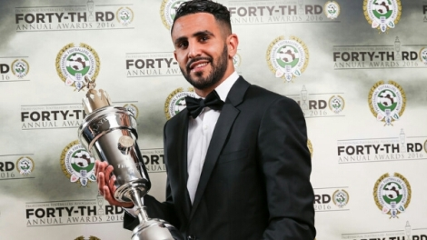 riyad-mahrez-pfa-player-of-the-year_3454739.jpg