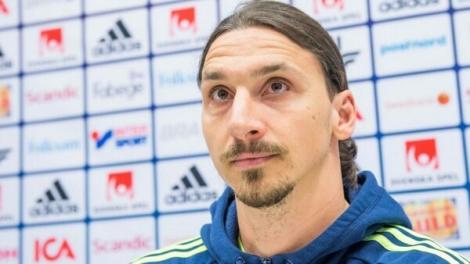 zlatan-ibrahimovic-sweden-press-conference-presser-media_3473468.jpg