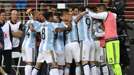 argentina-angel-di-maria-football_3479409.jpg