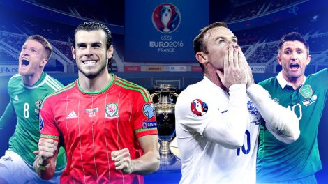 euro-2016-draw-england-wales-northern-ireland-roi_3387216-2.jpg