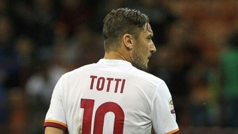 totti_getty_3470351.jpg