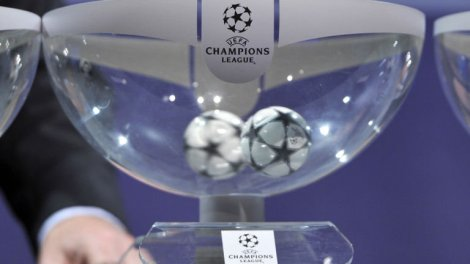 champions-league-champions-league-draw-football_3342843.jpg