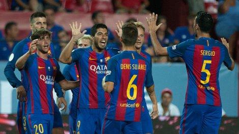 luis-suarez-barcelona-goal_3764965.jpg