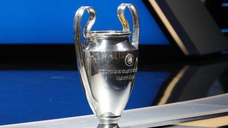 champions-league-trophy_3784978.jpg