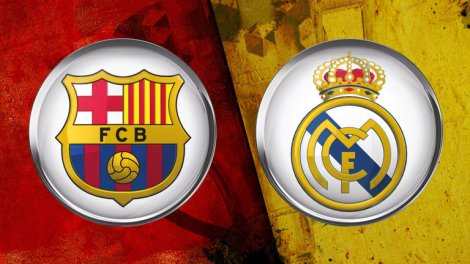 skysports-barcelona-real-madrid-la-liga_3843850.jpg
