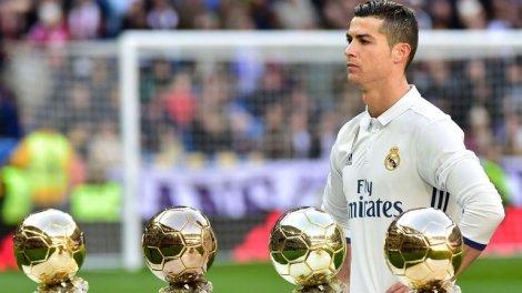 skysports-cristiano-ronaldo-real-madrid-football_3866024.jpg