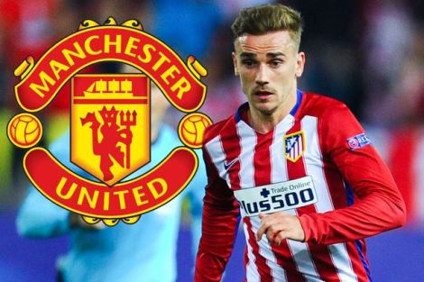 Antoine-Griezmann-and-Manchester-United-MAIN