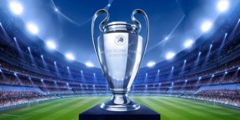 Hasil-Pertandingan-Liga-Champions-Tadi-Malam-26-November-2014