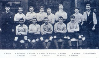 liverpool_first_team_1892-1893-e1444662724796 liv