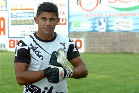 Álvaro-Misael-Alfaro