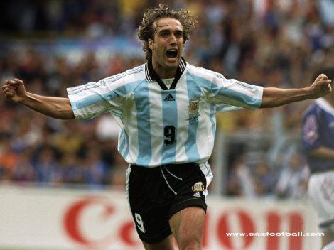 gabriel-batistuta_argentina_gol_happy