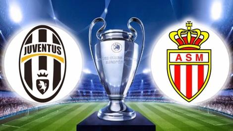 Juventus-vs-Monaco
