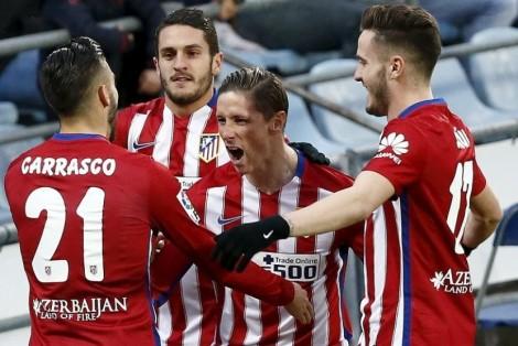 penyerang-atletico-madrid-fernando-torres-tengah-merayakan-golnya-ke-_160215073243-368